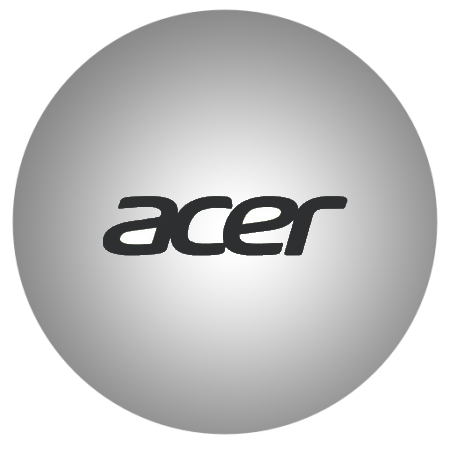 acer laptop Adapter price, acer laptops Adapter price list, acer laptop batteries cost