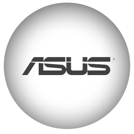 asus laptop Adapter price, asus laptops Adapter price list, asus laptop batteries cost