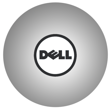 dell laptop Adapter price, dell laptops Adapter price list, dell laptop batteries cost