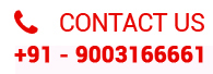 laptop service contact number